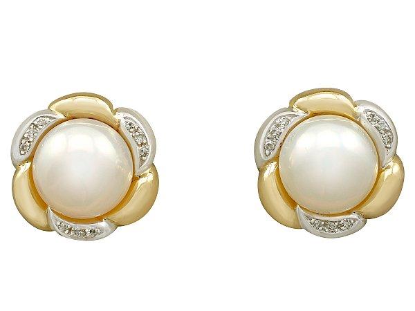 Jewellery to Match Burgundy Dresses
