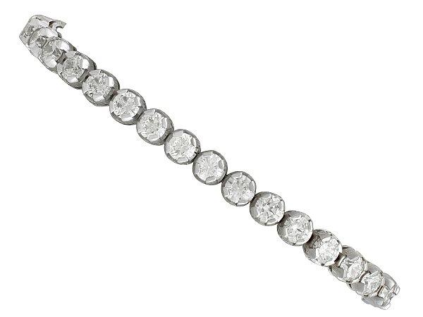 Different Types of Bracelets