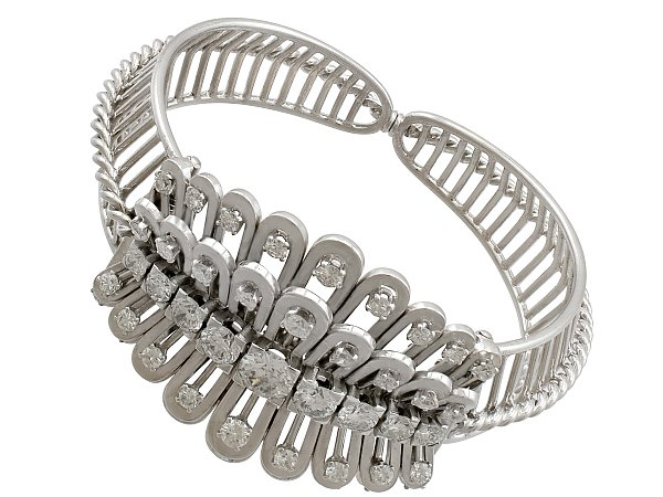 Styles for Bangles