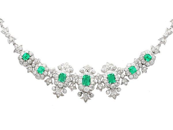 Iconic Necklaces