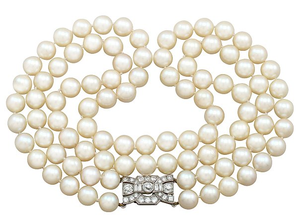 Movie Jewellery