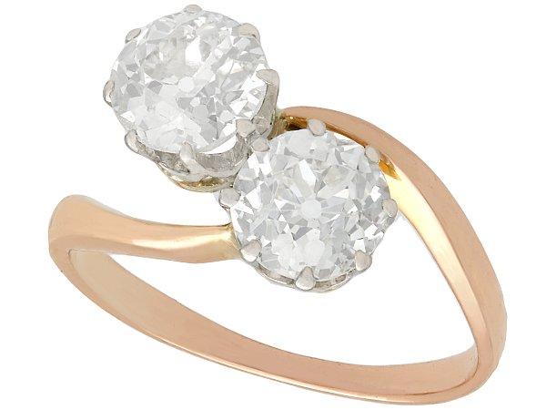 proposal jewellery
