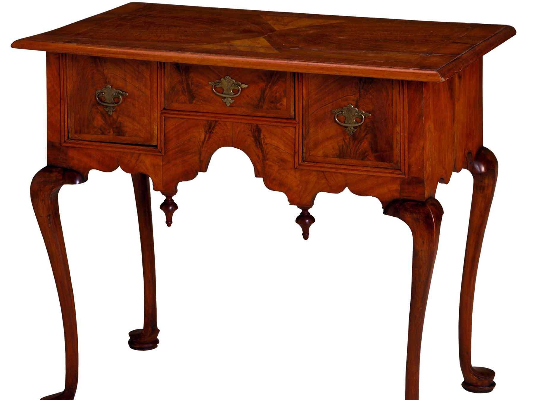 Antiques for Interiors