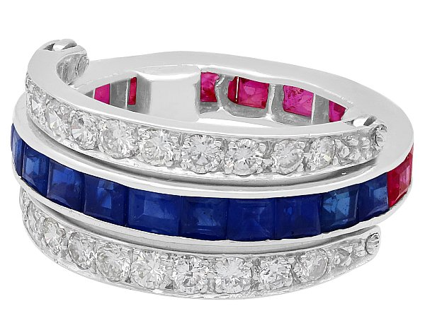 Men's Engagement Rings