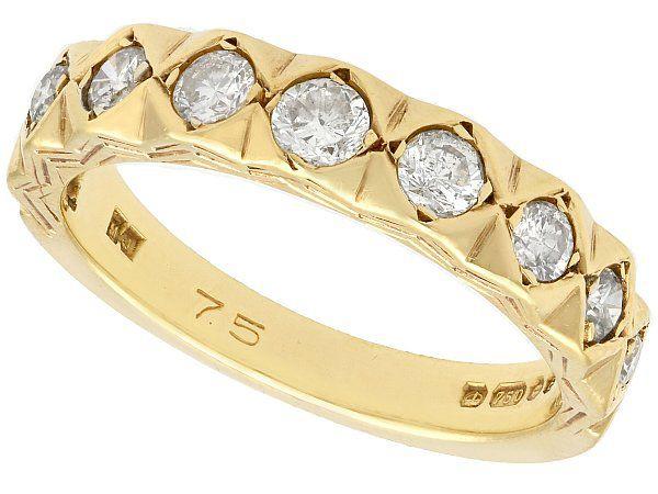 Rings Men Can Wear