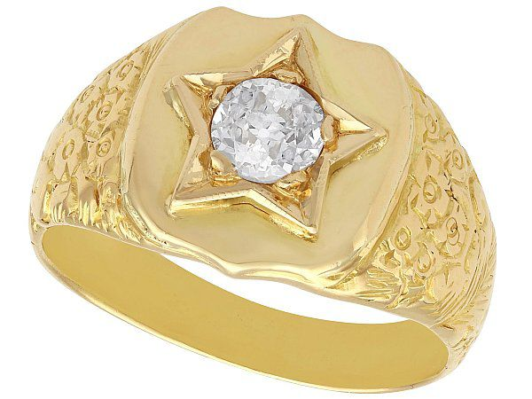 2021 Jewellery