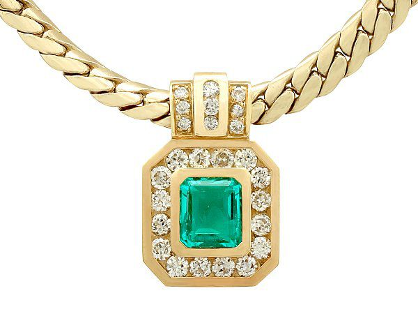Christmas Holiday for Jewellery Lovers