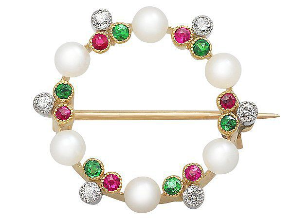 Best Holiday for Jewellery Lovers