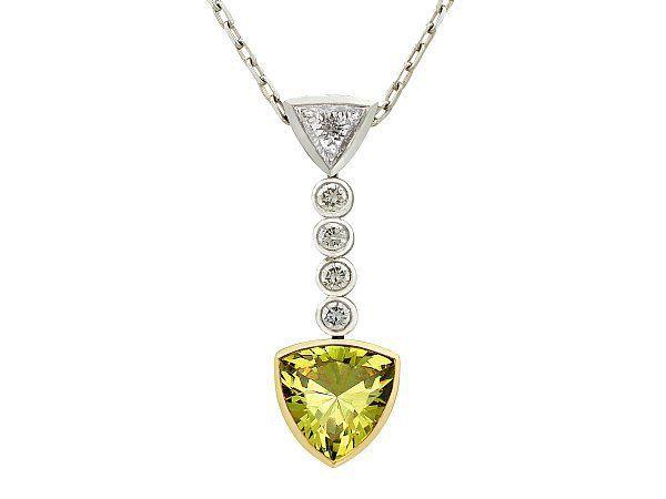 best sapphire colour