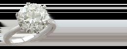 History of Diamond