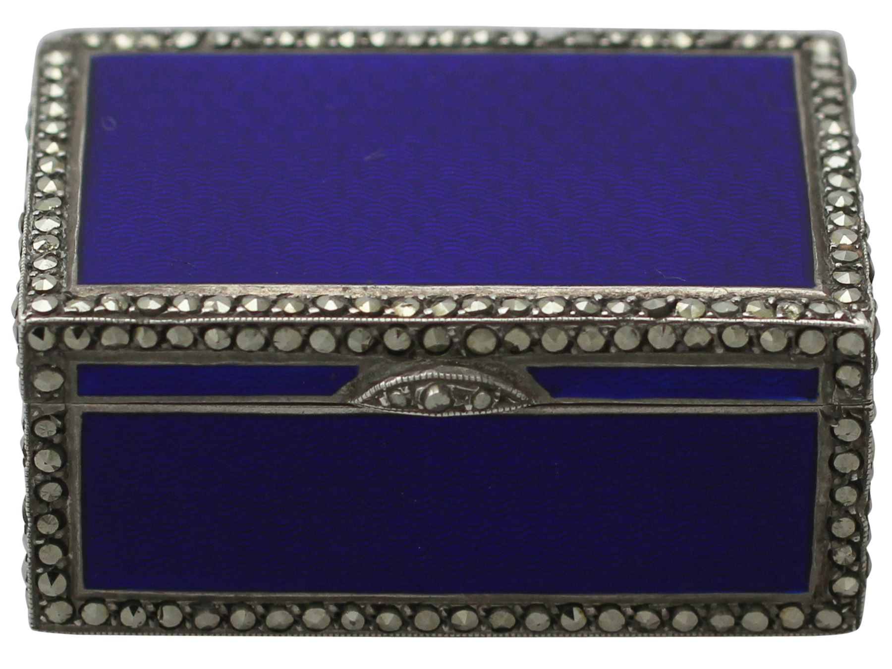 History of Music Box