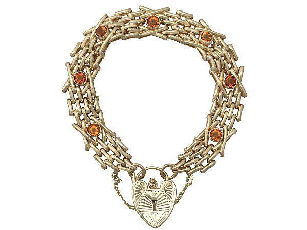 Romantic Jewellery