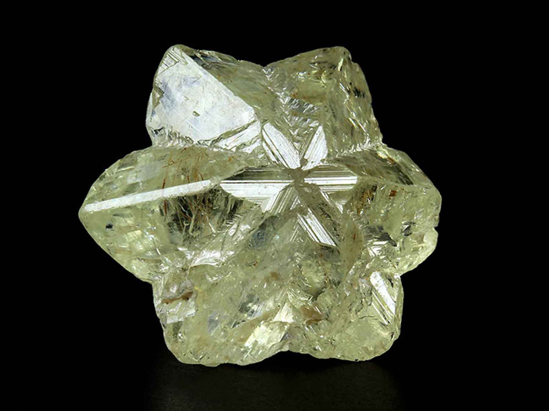 What does chrysoberyl mean