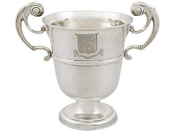 what is a loving cup