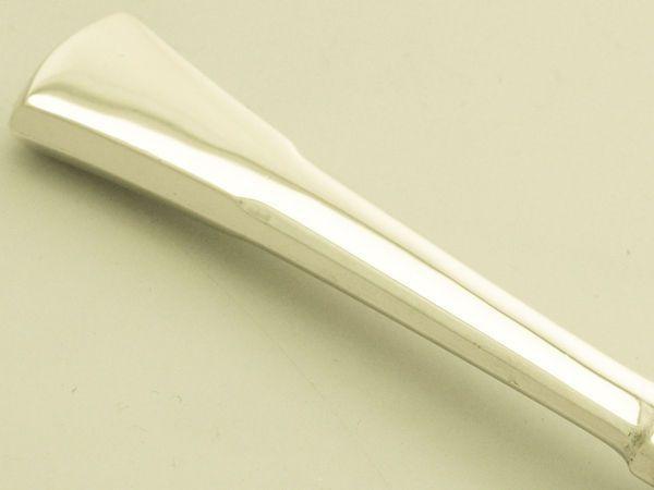 Art Deco handle