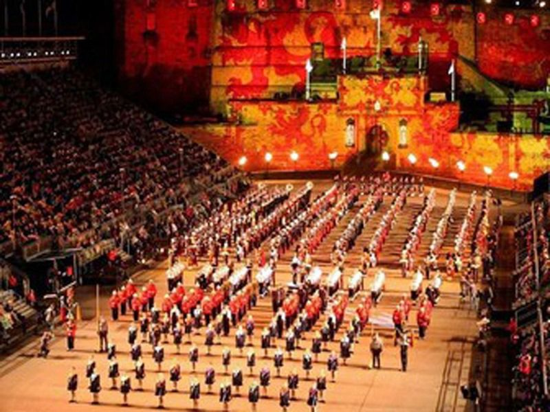 Edinburgh_Tattoo