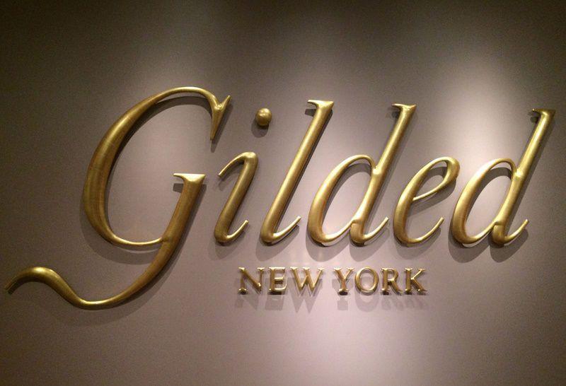 guilded new york