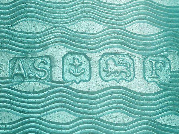 Adolph Scott Makers Mark