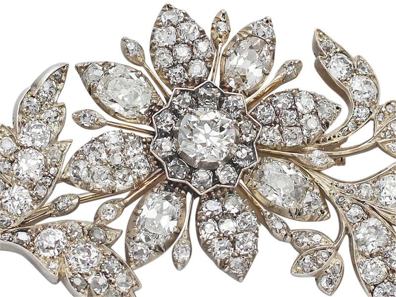 AC Silver Reviews