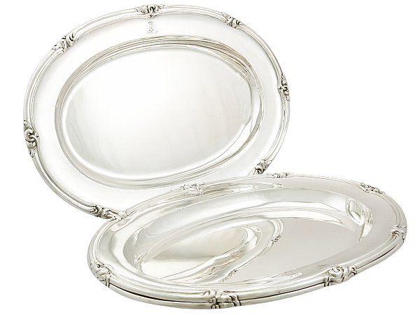 environmentally green silverware
