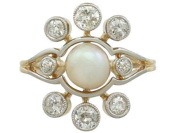 2019 Jewellery Trends