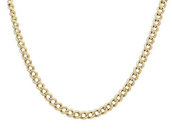 Top Jewellery Trends for 2019