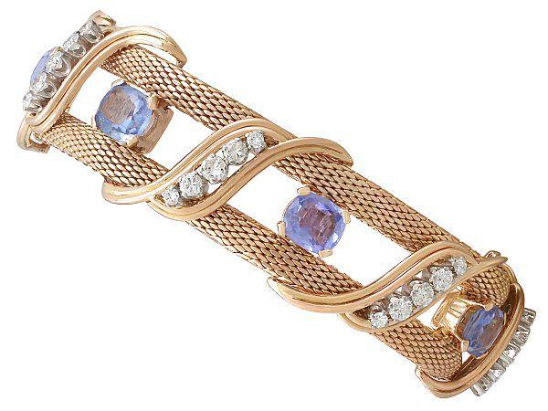 new years eve jewellery
