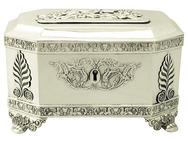 Polish freedom casket