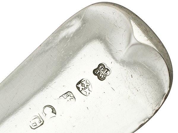 Newcastle Silver