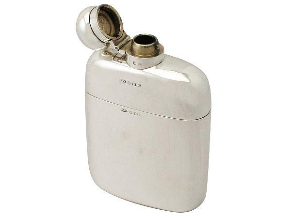 a4845d-silver-hip-flask-antique_1649_det